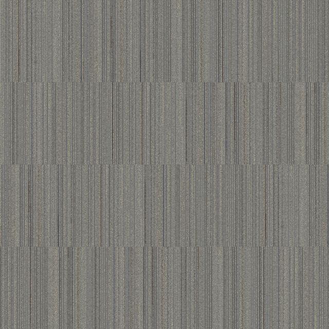 Sew Straight Summary mercial Carpet Tile