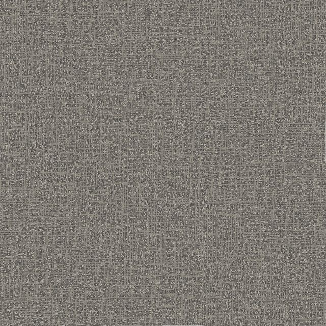 Ww890 Summary Commercial Carpet Tile Interface
