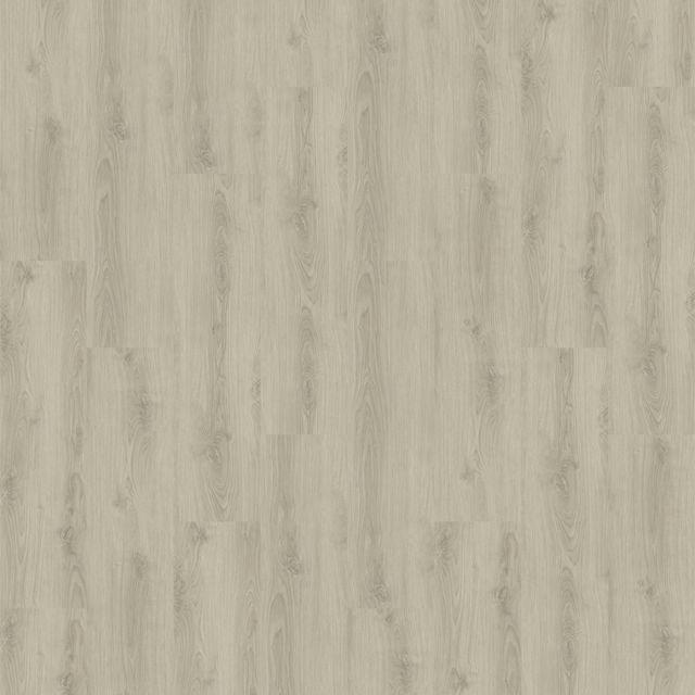 Natural Woodgrains Summary Luxury Vinyl Tile Interface