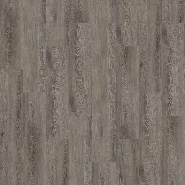 How To Install Carpet >> Textured Woodgrains Summary   Luxury Vinyl Tile   Interface