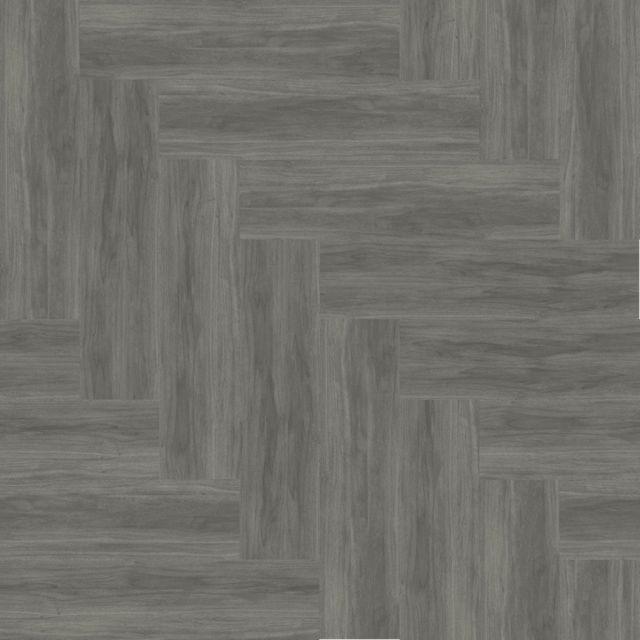 Studio Set Summary Luxury Vinyl Tile Interface