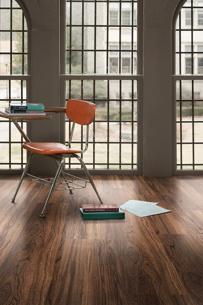 LVT para Escolas - Interface