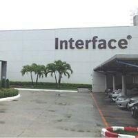 Thailand | Location | Interface