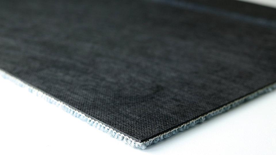des sous couches hautes performances about interface. Black Bedroom Furniture Sets. Home Design Ideas