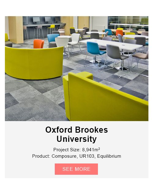 Oxford Brookes