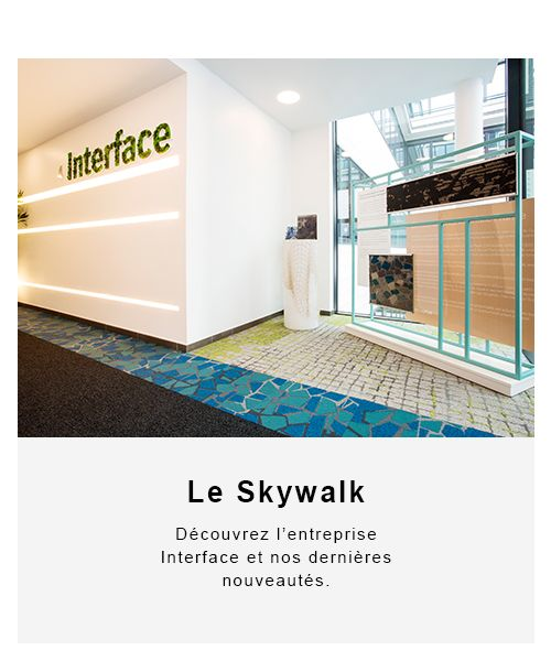 Le Skywalk