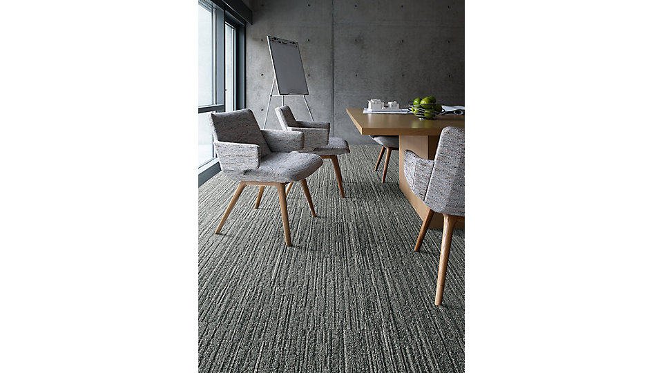 <b>World Woven  </b>WW880  Natural Loom