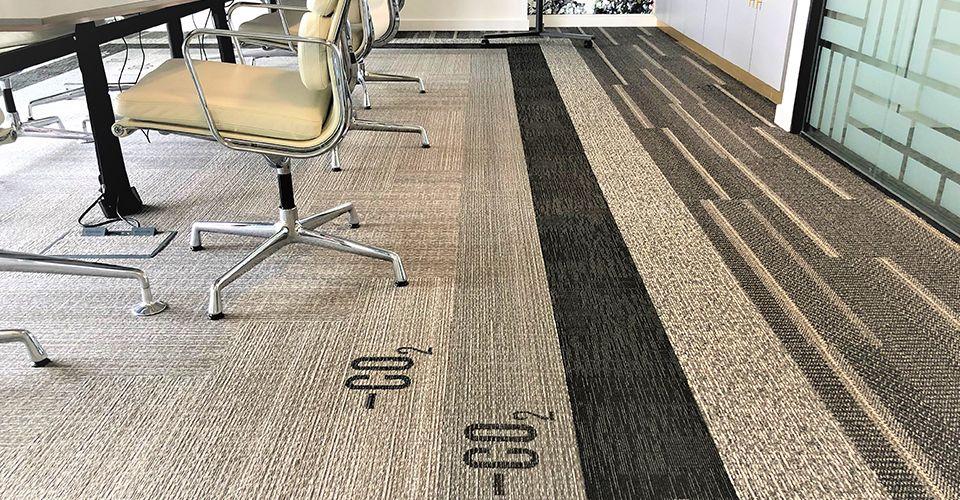 carbon neutral floors