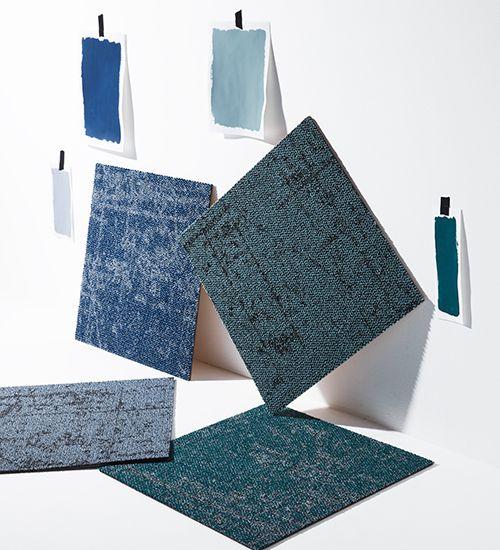 Product: Ice Breaker blue shades