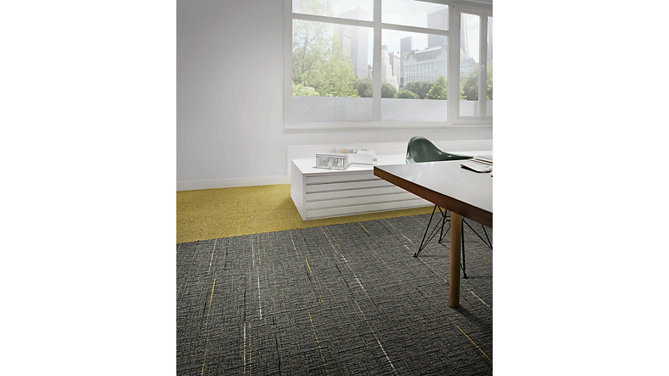 <b>Collection</b> Urban Retreat &nbsp;<b>Produit</b> UR304 &nbsp;<b>Couleur</b> 103663 Sage/Citrus &nbsp;<b>Installation</b> Brique