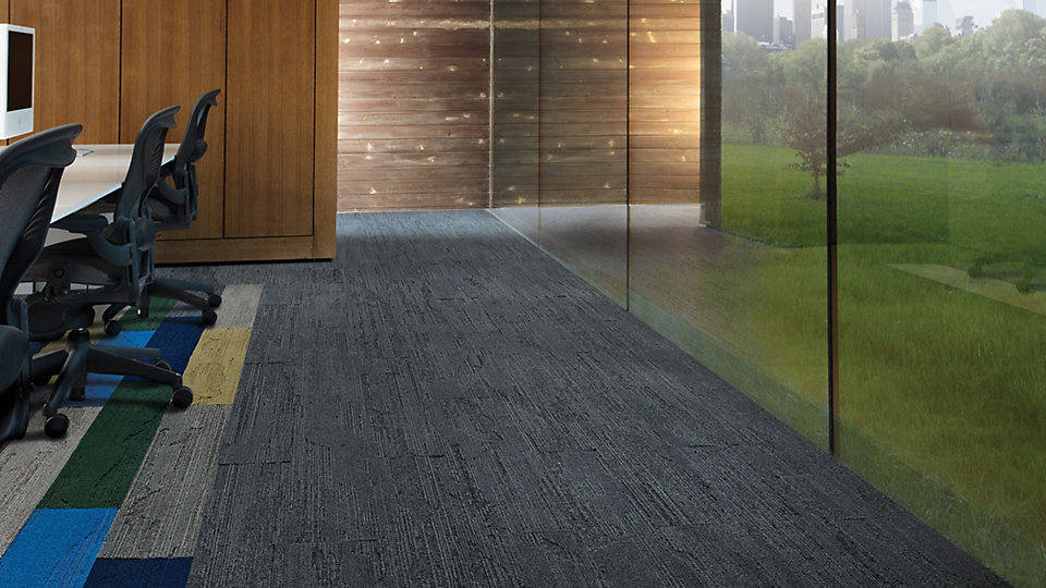 <b>Collection</b> Urban Retreat   <b>Produit</b> UR501   <b>Couleurs</b> 103621 Granite, 103615 Blue, 103612 Ivy, 103617 Ash, 103608 Moss, 103618 Stone, 103616 Navy   <b> Installation</b> Pierre de taille